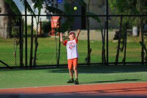 tennis_school_13