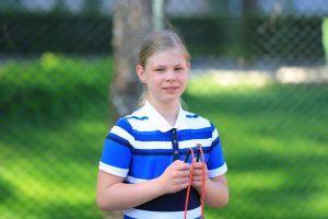 tennis_school_14