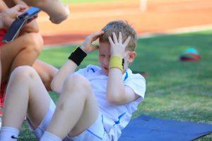 tennis_school_15