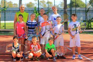 tennis_school_16