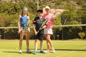 tennis_school_17
