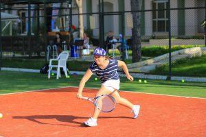 tennis_school_1