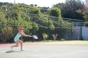 tennis_school_23