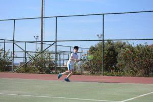 tennis_school_24