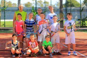 tennis_school_2
