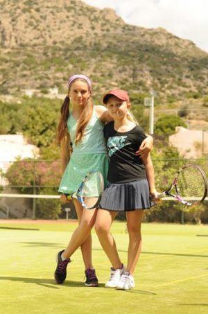 tennis_school_30