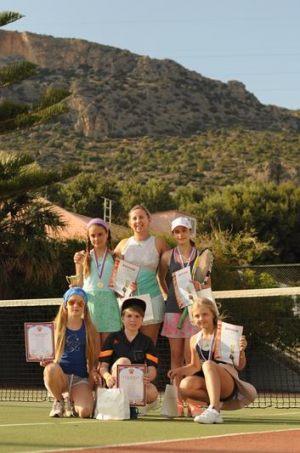 tennis_school_32