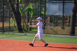 tennis_school_3