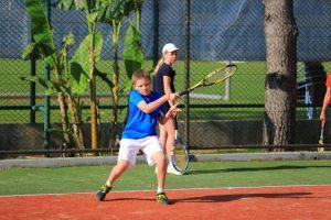 tennis_school_4