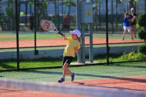 tennis_school_5