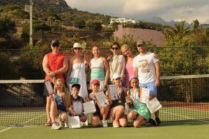 tennis_school_19