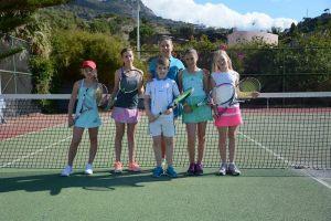 tennis_school_20