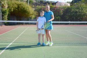 tennis_school_21