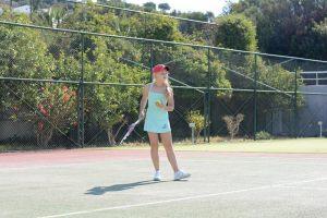 tennis_school_22