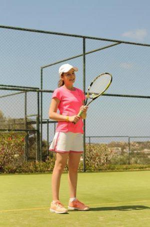 tennis_school_25