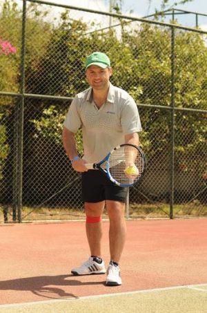 tennis_school_26