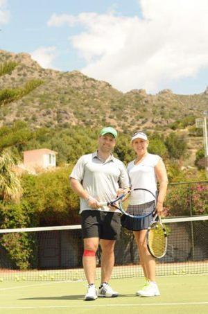 tennis_school_27