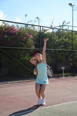 tennis_school_28