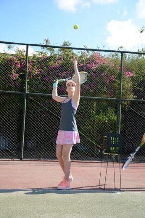 tennis_school_29