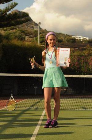 tennis_school_31