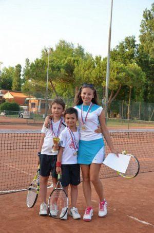 tennis_school_2013_10