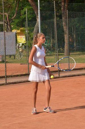 tennis_school_2013_11