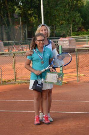 tennis_school_2013_15