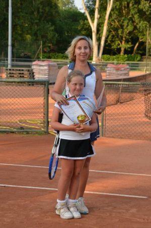tennis_school_2013_16