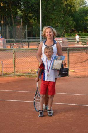 tennis_school_2013_17