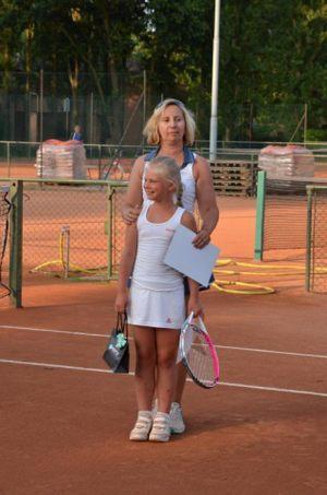 tennis_school_2013_18