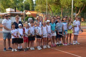 tennis_school_2013_1