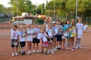 tennis_school_2013_2